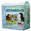 強力吸濕除臭厚型寵物尿墊 (小)